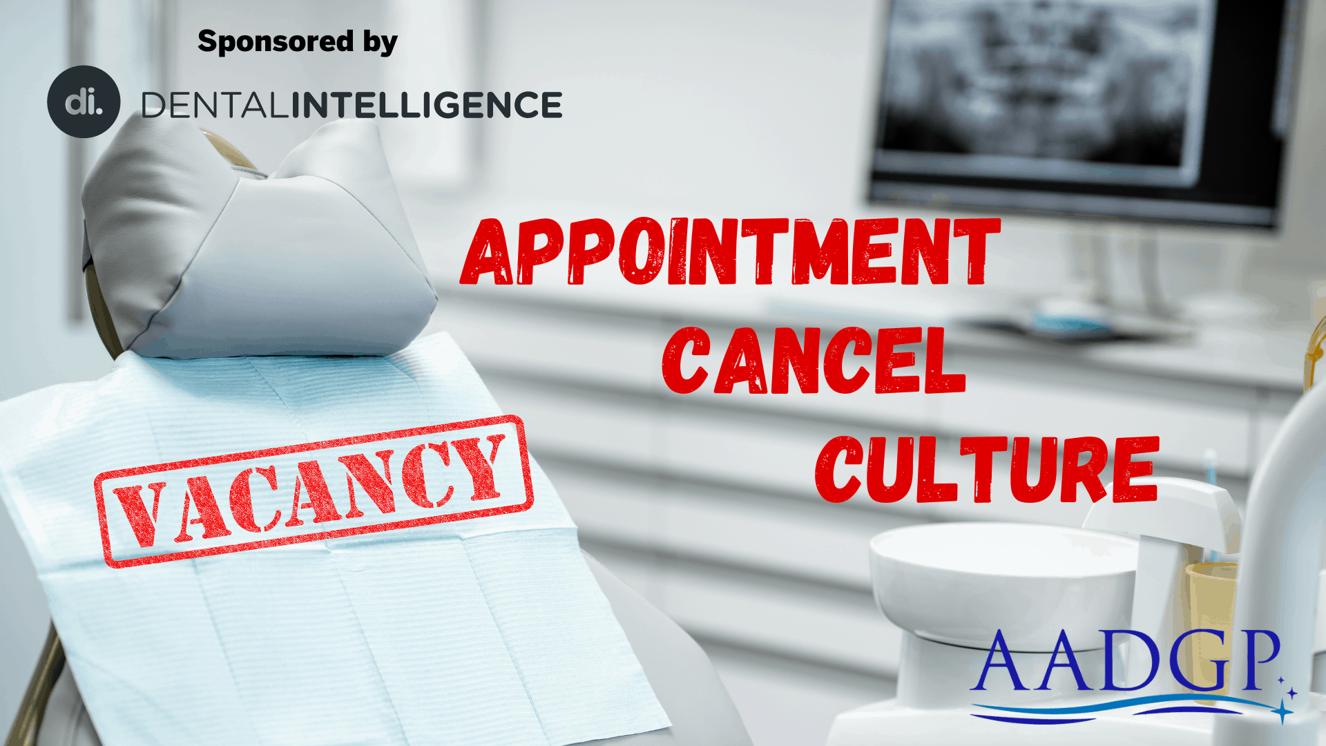 Appointment Cancel Culture: Practical Techniques & Strategies to Reduce Cancel/No Shows