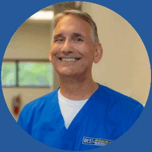 Dr. Brent Barta