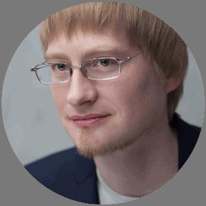 Dmitry Tuzoff Denti.ai