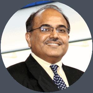 Jaideep Srivastava, Truro Analytics